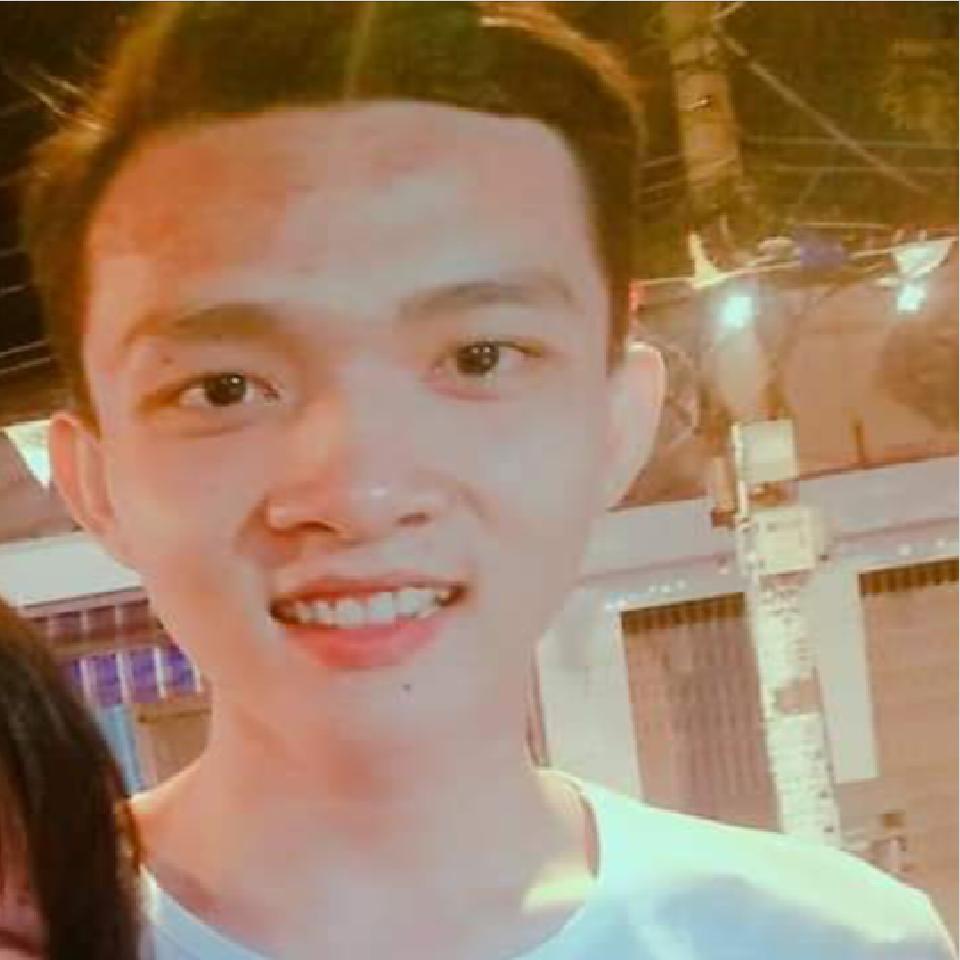 Lê Minh Thuận